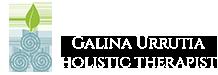 Galina Urrutia Holistic